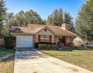105 Hope Drive, Crestview image