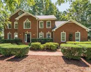 114 North Haven Drive, Chapel Hill image