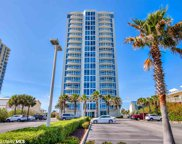 1920 W Beach Blvd Unit 501, Gulf Shores image