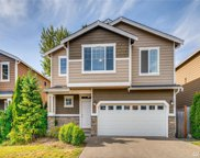 1505 149th Place SW, Lynnwood image