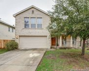 2547 Dove Crossing Dr, New Braunfels image