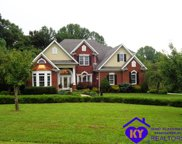 325 Springhill Drive, Campbellsville image