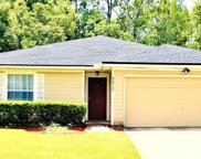 8612 MAYALL DR, Jacksonville image