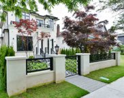 440 W 23rd Avenue, Vancouver image