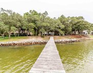 4900 Hickory Shores Blvd, Gulf Breeze image
