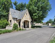 601 Woodlake Drive, Allen image