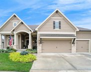 10515 W 132nd Court, Overland Park image