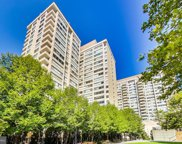 5500 Friendship   Boulevard Unit #2411N, Chevy Chase image