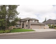 14210 NW 28TH  PL, Vancouver image