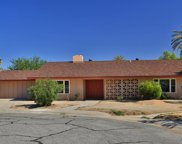 3147 Honor Court, Borrego image