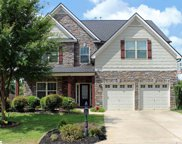 16 Ashby Grove Drive, Simpsonville image