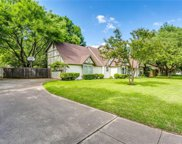 504 Raven Court, Colleyville image