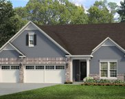 3410 Stags Leap  Way Unit #78, York image