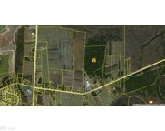 58 AC Elbow Road, South Chesapeake image