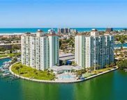 420 64th Avenue Unit 301, St Pete Beach image