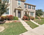 3025 Peyton Brook Drive, Fort Worth image