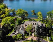 3151 W SHORE, Orchard Lake Village image
