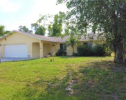 18041 Laurel Valley Rd, Fort Myers image
