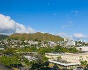 55 S Kukui Street Unit D1012, Honolulu image