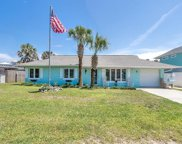 8 Pelican Lane, Flagler Beach image
