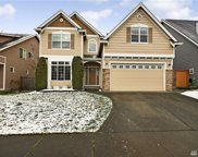 22834 SE 270th St, Maple Valley image