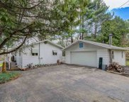 N2250 Ferry View Cir, West Point image