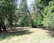 22058  Farrier Court, Foresthill image