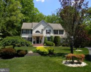 15 Wilted Grass   Trail, Shamong image