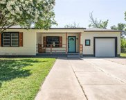 917 Crockett Ct, Temple image