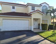 10314 Nw 56th St, Doral image