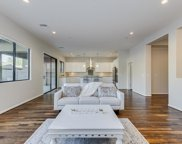 17071 N 98th Place, Scottsdale image