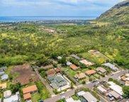 85-715 Piliuka Place, Waianae image