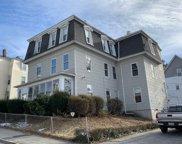 34 Shelby Street, Worcester, Massachusetts image