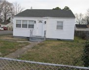 1816 Redgate Drive, Central Portsmouth image
