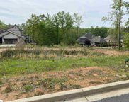 15 Adulas Drive Unit Lot 169, Piedmont image