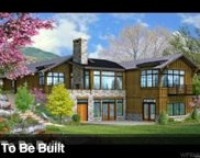 941 Summit Creek Dr, Woodland Hills image