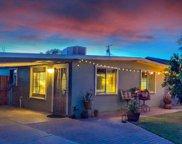 5430 S 35th Avenue, Phoenix image