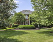 9166 HUNTERBORO DR, Brentwood image