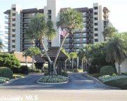 24280 Perdido Beach Blvd Unit 902B, Orange Beach image