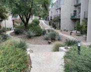 1018 E Osborn Road Unit #C, Phoenix image