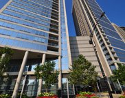 600 N Lake Shore Drive Unit #2901, Chicago image