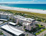 711 Beach Road Unit 204, Sarasota image