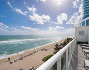 15811 Collins Ave Unit #3704, Sunny Isles Beach image