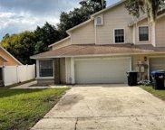 246 Alston Drive, Orlando image