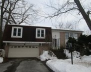 7939 Oakview Lane, Woodridge image