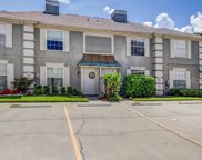 14011 Notreville Way Unit 14011, Tampa image