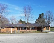 1451 F M Cartret Road, Whiteville image