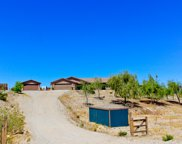7633 N Seely Dr, Lake Havasu City image