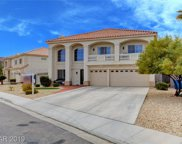 679 PEPPERWOOD GROVE Court, Las Vegas image