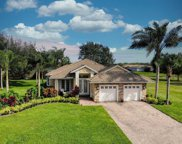 1165 SW Bent Pine Cove, Port Saint Lucie image